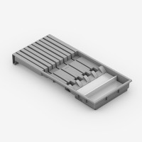 Blum AMBIA-LINE Knife holder