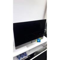 Desktop Komputer PC Apple iMac 27 inch 2015 i5 Retina 5K LED 8GB 1TB