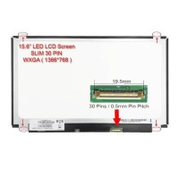 Led Screen Asus X556 Series X556UA X556UB X556UF X556UJ X556UQ Series