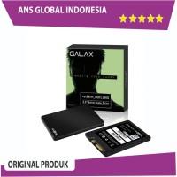 Galax SSD Gamer L Series 240GB (R560MBS W500 MBs)