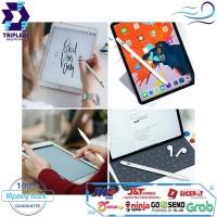 Tripledi Stylus Apple Pencil Gen 2 Ipad Pro/Ipad Air/Ipad Mini 2019
