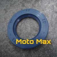 Sil Seal As Roda Belakang Vespa PX Sprint 27 47 6 Corteco Italy