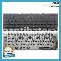 Keyboard Asus X441 X441N X441S X441SA X441SC X441U X441UA New