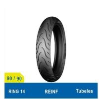 Michelin Pilot Street 90/90 Ban Motor Tubeless [Ring 14