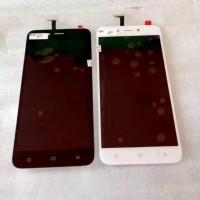 LCD TOUCHSCREEN OPPO A71 / CPH1717 FULLSET