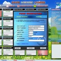 Software Karaoke Bisnis Dzone Extreme 6 Business Complete MURAH