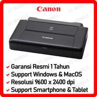 Canon Printer Wireless Portable