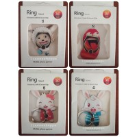 Iring HP / Stand Holder / Ring Holder / Iring Karakter