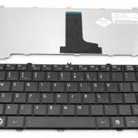 Original Keyboard Laptop Toshiba Satellite C600 C640, L600, L630,