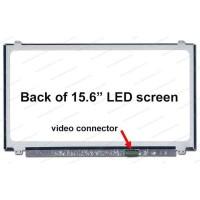 LCD LED Asus F550J F550JD F550JK X550IK X550IU X550JX X550VX 15.6 inch