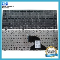 Keyboard Laptop HP Probook 4330 4330S 4430 4430S 4331 4331S 4435S New