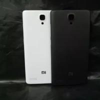 Back Door Casing Belakang Case Xiaomi Redmi 1S, 2S, Note 1, Note 2