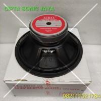 Speaker Audax 12 inch AX 12452 M8 FULL RANGE
