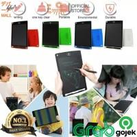 creative tablet e note 8.5 ORIGINAL