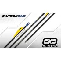 Arrow/Anak Panah Easton Carbon One