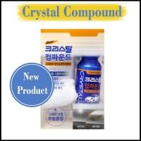 Crystal Compund