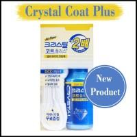 Crystal Coat Plus
