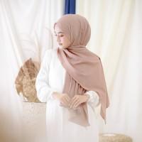 Hijab / Kerudung Pasmina Terlaris / Murah