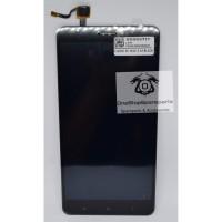 LCD TOUCHSCREEN XIAOMI MI MAX 2 WHITE/BLACK A1 ORIGINAL