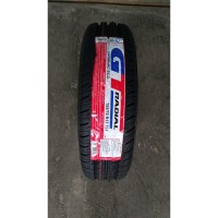 GT Radial Champiro Eco 155/70 R13 Ban Orinya Datsun GO Picanto E