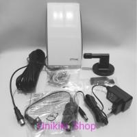 Antena TV LED PX DA-5200 Digital Outdoor / Antena TV Indoor STB DVB-T2