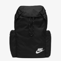 Original 100% Tas Nike Heritage Rucksack Backpack Bag BA6150-010