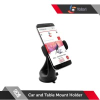One Team SmartPhone Holder
