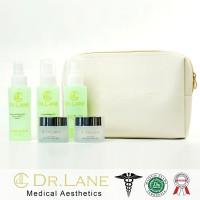 Dr. Lane Starter Paket Acne Series / Skincare Kulit Berjerawat / BPOM