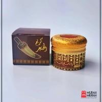 Parfume Cream / balm Banafa For Oud Al Khanjar