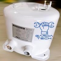Tangki Tabung Pompa Air Sanyo PH260 PH261 PH262 PH258