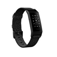 Fitbit Charge 4 Special Edition Health and Fitness Activity Tracker