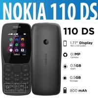 Nokia 110 DS 2019