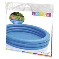 Kolam Renang Anak / Intex Pool Blue
