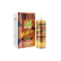 Rudy Hadisuwarno Hair Tonic Ginseng Plus Phytantriol 110ml / Tonik