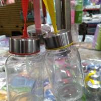 botol Tumbler mini 150ml