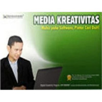 BAMBOOMEDIA - Paket B Kreativitas (Flash Multimedia)