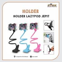 LAZYPOD / JEPSIS / JEPIT HOLDER HP JEPIT 4