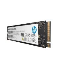 HP SSD EX950 1TB - 3D NAND - M.2 NVME - PCIe 3.0 - Garansi 5 Tahun