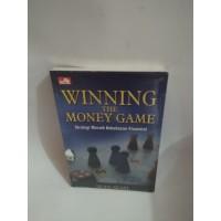 buku Winning the Money Game