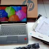 Laptop Hp 14s-dk0009AX AMD A9-9425 AMD Radeon R5 Graphics & Radeon 530