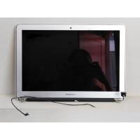 Original LCD LED Macbook Air 13 Inch A1466 Fullset Bekas