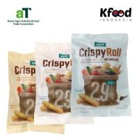Big Crispy Roll 3 in 1