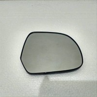Kaca Spion Mirror Genuine Datsun Go Electric Mirror Ori Genuine Part