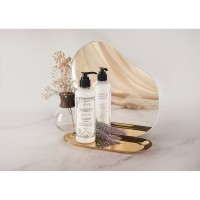 Saboen by Guldhand. Lavender Body Lotion 250ml