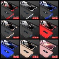 Vivo V17 pro GKK ORIGINAL 360 FULL PROTECTION ARMOR CASE
