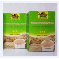 Tepung Mata Beras Original - makanan serat tinggi kemasan 1 kg