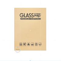 Tempered glass ANTI GORES KACA MACBOOK NEW AIR PRO RETINA 11 12 13 15
