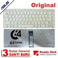 Original Keyboard Laptop ASUS EEE PC 1215 1215N 1215B 1215P 1215T 1225