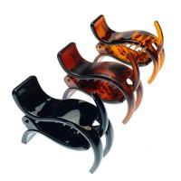 W! Accessories Jepit Rambut Premium (pc) 62051300