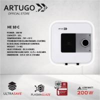 Water Heater HE 10 C ARTUGO